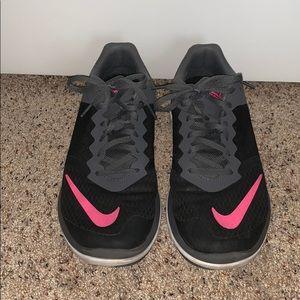 Nike Women's Running Shoes Size 10.5